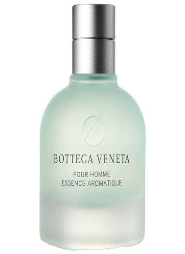 Bottega Veneta Bottega Veneta Pour Homme Essence EDC 50 ML Erkek Parfüm Renksiz